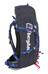 Berghaus Expedition Light 40 - Mochila - azul